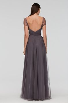 Candy 9361 | Bridesmaids | Watters