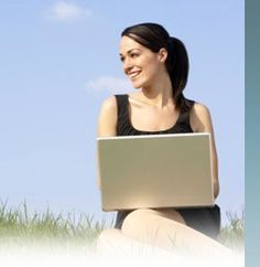 Easy and Quick Cash By Loans for Bad Credit