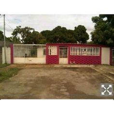 En venta casa en upata http://upata.anunico.com.ve/anuncio-de/departamento_casa_en_venta/en_venta_casa_en_upata-22178821.html