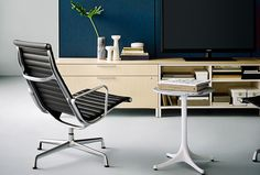 Herman Miller furniture available in http://ufficio.com.mx