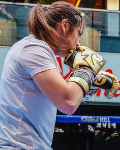 Katie Taylor to headline huge night of boxing at the on November 2 Katie Taylor, World Boxing, Fight Night, Boxing News, Kickboxing, Martial, Mma, Champion, Kicks