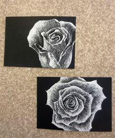 Artsonia Artists :: Paige7898's Portfolio