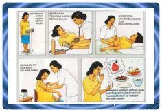 Anc antenatal care