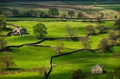 yorkshire scenic landscape photography - Google Search