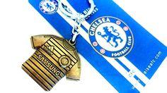 Diego Costa 19 Chelsea