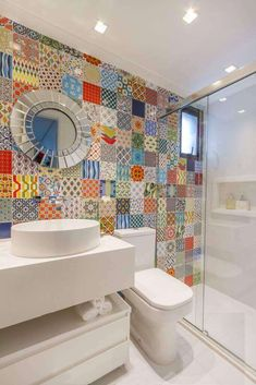 Check this link right below based upon Kids Bathroom Renovation Bathroom Design Luxury, Bathroom Layout, Modern Bathroom Design, Bathroom Colors, Small Bathroom With Shower, Tiny House Bathroom, Toilet Design, Home Room Design, Bathroom Furniture