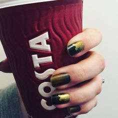 Dipped in gold with Sparklin mouse   https://www.facebook.com/Stylishjamswithsteph/  https://Stephaniecavanagh.jamberry.com (for US customers) https://Stephaniecavanagh.jamberry.ca (for Canada customers) https://Stephaniecavanagh.jamberrynails.com.au (for Australia customers) https://Stephaniecavanagh.jamberrynails.co.nz (for New Zealand customers) https://Stephaniecavanagh.jamberry.com/uk (for United Kingdom customers)