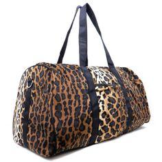 animal print purses  images | PA1092 LEOPARD - Animal Print Handbags