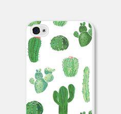 iPhone 6 cas Cactus iPhone 6 Case Plus iPhone 6 s S7 cas Cactus Samsung Galaxy iPhone SE coque iPhone 6 s Case Plus iPhone 5 cas de CCE par fieldtrip sur Etsy https://www.etsy.com/fr/listing/244610361/iphone-6-cas-cactus-iphone-6-case-plus