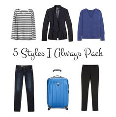 The 5 travel wardrobe essentials I always pack.details at une femme d'un certain age. Travel Wardrobe, Capsule Wardrobe, Travel Clothes Women, Travel Clothing, Fall Travel Clothes, Spring Clothes, Outfit Essentials, Travel Essentials, Travel Capsule