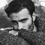 Giulio Berruti - Vedi la foto di Instagram di @giulioberruti_officialfc • Piace a 493 persone