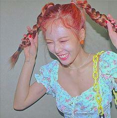 Hyuna Kim, Pop Bubble, Going Solo, E Dawn, Couple Goals, Kpop Girls, Style Icons, Kdrama, Photo Shoot