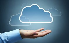 What Is The Difference Between Shared Hosting & Cloud Hosting?