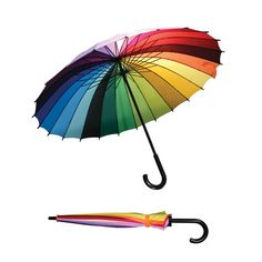 52d937b283 71 Best Rainbow images in 2019 | Rainbow, Rainbows, Beautiful Creatures