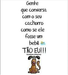EU!!!❤️❤️❤️ #cachorro  #gato  #amocachorro  #amogato  #amoanimais  #filhode4patas  #petmeupet