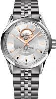 Luxury Watches for Men and Women | JacobTime