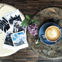 It's really been a week?  For me the #wwim13fra was all about meeting lovely people, enjoying my hometown and creating memories! Always in my mind and heart and thanks to @clixxie pinned to my wall #polapix #clixxie #igersfrankfurt  #onthetable #loves_united_coffee #jj_coffeebreak #jj_forum_1547