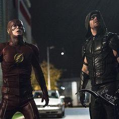 Flash Fernsehserie