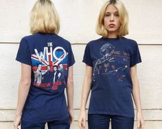 Yes Rock Band 90125 Licensed Women/'s T-Shirt All Sizes