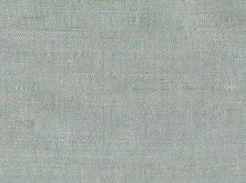 Sherwin Williams Coastal Cool wallpaper collection SW-ART-DIRGHTVWP441-5626