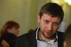 Визовый режим с РФ: Парасюк рассказал, что в Раде 4 партии могут не поддержать закон | Новости Украины, мира, АТО