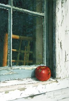 Susan Harrison-Tustain art