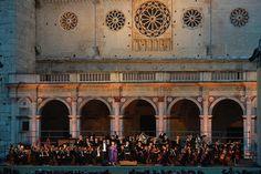 Festival-dei-due-mondi-di-spoleto www.styleblend.com