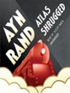 Tremendous in scope and breathtaking in its suspense, Atlas Shrugged is Ayn Rand's magnum opus, an electrifying moral defense of capitalism and free enterprise which launched an ideological movement and gained millions of loyal fans around the world.