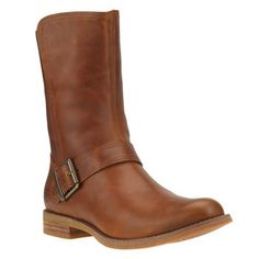 48b8067ba41 59 Best boots images in 2015 | Cowboy boot, Cowboy boots, Denim boots
