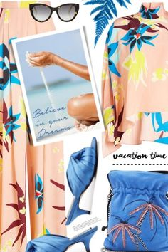 Believe+in+your+dreams+❤️+ from anne-irene  - trendme.net