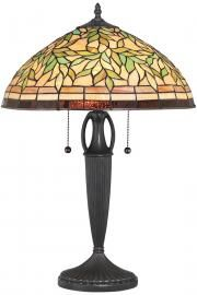 Home Decorators Collection Cheap Table Lamps, Unique Table Lamps, Grandfather Clocks For Sale, Stained Glass Table Lamps, Tiffany Style Table Lamps, Best Wall Clocks, Best Outdoor Lighting, Outdoor Light Fixtures, Vintage