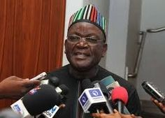 The Benue State Government has announced the recovery of over N4.8 billion from the 107billion Naira allegedly looted by 52 officials of the immediate past government of Gabriel Suswam.  The officials were allegedly indicted by Justice Elizabeth Kpojime Commission of Inquiry.  Governor Samuel Ortom who made this disclosure said the recoveries include the N4.5 billion capital market bond fraud involving a new generation bank compelled by the Security and Exchange Commission to make the refund…