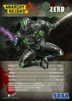 Anarchy Reigns Zero - http://www.gamesnext.com/games/anarchy-reigns/
