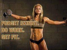 Nicole Wilkins IFBB Olympia Figure Champion