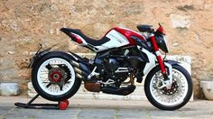 Click VISIT link for more details Indian Motorcycles, Triumph Motorcycles, Custom Motorcycles, Custom Bikes, Cars And Motorcycles, Ducati, Motocross, Mv Agusta Dragster, Mopar