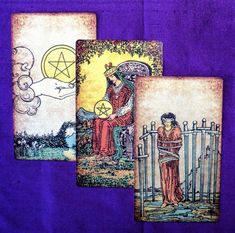 A hands-on week coming on. The main focus should be on practical issues and finding new smart ways of getting things done. Let's take care of ourselves! Ace Of Pentacles, Tarot Readers, Tarot Decks, Getting Things Done, Pixie, Advice, Hands, Creative, Get Stuff Done