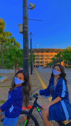 Aesthetic Indie, Couple Aesthetic, Aesthetic Girl, Cute Friend Pictures, Best Friend Pictures, Best Friend Photography, Girl Photography Poses, L Icon, Korean Best Friends