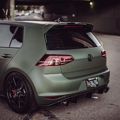 Most up-to-date Free volkswagen golf Style Playing golf, compared with most tennis ball video game titles, can not as well as doesn't use a standard actively pl Volkswagen Polo, Beetles Volkswagen, Scirocco Volkswagen, Vw Golf Vr6, Golf Gti R32, Gti Mk7, Vans Vw, Golf 2, Golf Ball