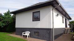 Einfamilienhaus in Linsengericht zu verkaufen!  https://www.immosky.de/kaufen/detail/45889/