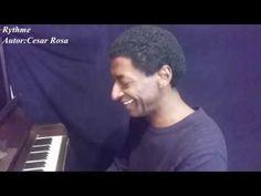 CESAR ROSA...Rythme... La production, l'arrangement, exec. les instruments et la composition de la musique Rythme est Cesar Rosa. cesarrosamusic@gmail.com