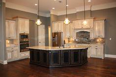1000 ideas about madden home design on pinterest
