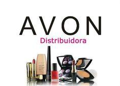 Necesitas asesoramiento en cosméticos Avon? En Barcelona/Girona? Contacta conmigo!