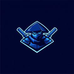 aplikasi bikin logo squad