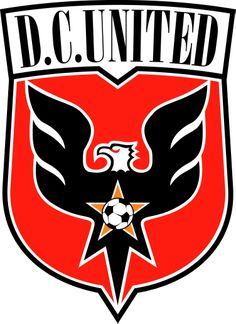 D.C. United - Eastern Conference