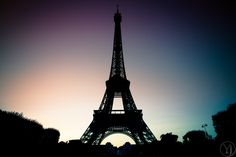https://flic.kr/p/y8qotj | Paris | Paris, Eiffel tower