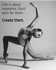 778 Best Dancing Quotes Images Ballet Ballet Dance All About Dance