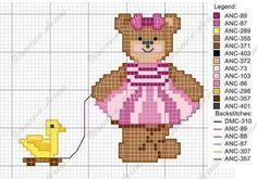11140034_454791504713750_3502537992436193392_n.jpg 552×387 pixels