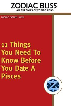 11 Things You Need To Know Before You Date A Pisces – Zodiac Buss Mastador Dog, Zodiac Signs Change, Astro Horoscope, Gut Feeling, Be With Someone, Romantic Dates, Sun Sign, Lovey Dovey, Pisces Zodiac