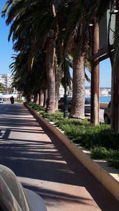 Greece, Sidewalk, Greece Country, Walkways, Pavement, Grease