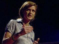 Would you negotiate with someone you knew to be evil, to save lives? Samantha Power tells a story of a complicated hero, Sergio Vieira de Mello. This UN diplomat walked a thin moral line, negotiating with the world's worst dictators to help their people survive crisis. It's a compelling story told with a fiery passion.